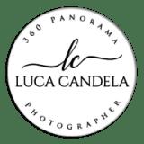 Luca Candela