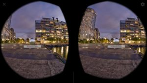 Vr-view 0