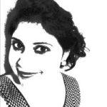 Parul Wadhwa