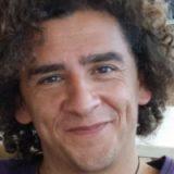 Diego Scarsi