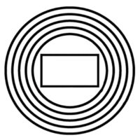 SeeSense Specialist Camera Solutions logo