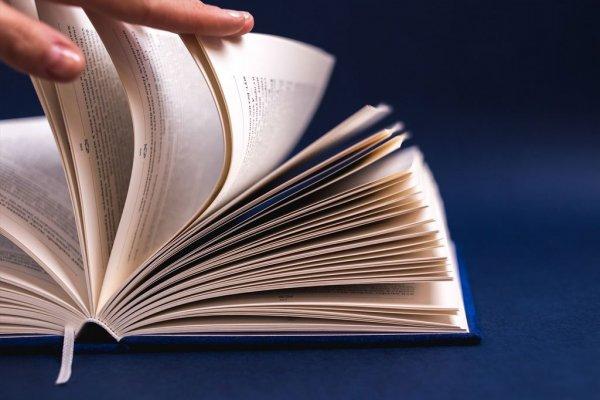 Как лучше издать книгу за свой счет