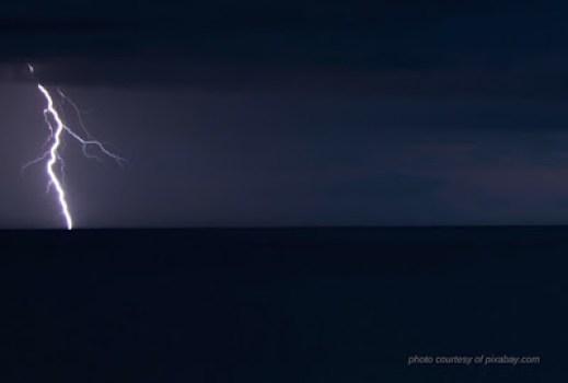 160617_Dad-Thunder