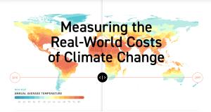 Screenshot from impactlab.org
