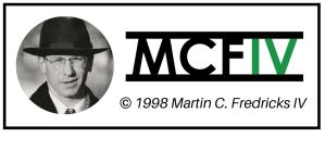 MCFIV copyright graphic 1998