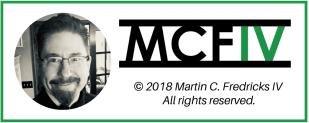 MCFIV copyright graphic 2018 green