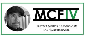 MCFIV copyright graphic 2021