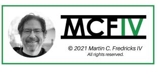 2021_MCFIV_green_copyright