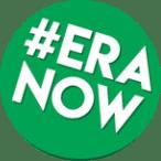 #ERANow button