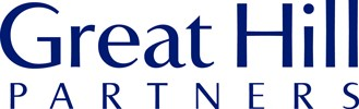 Great Hill Partners Logo JPG