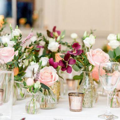 wedding flowers wedding florist