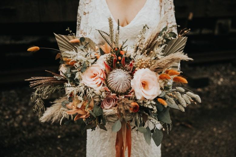 TanyaNick-Wedding-1230