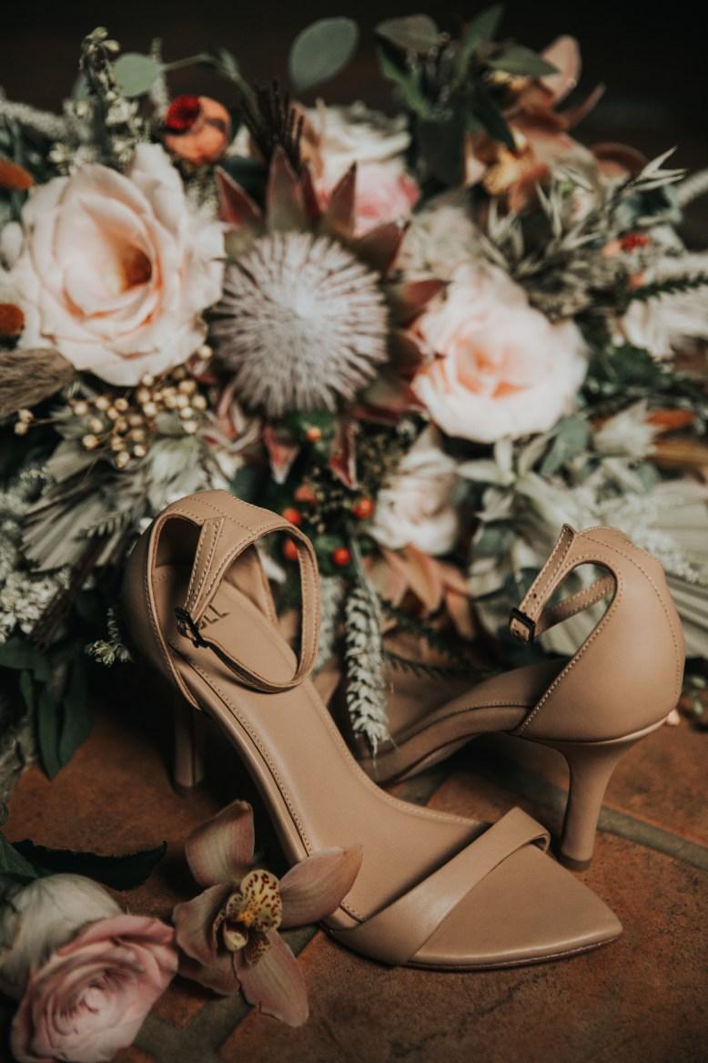 TanyaNick-Wedding-58