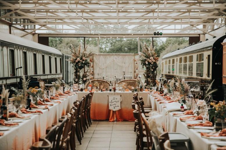 TanyaNick-Wedding-942