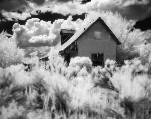 Chama House