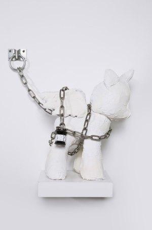 Unicorn in Chains
