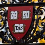 Ivy League Interview Prep Tip Guide