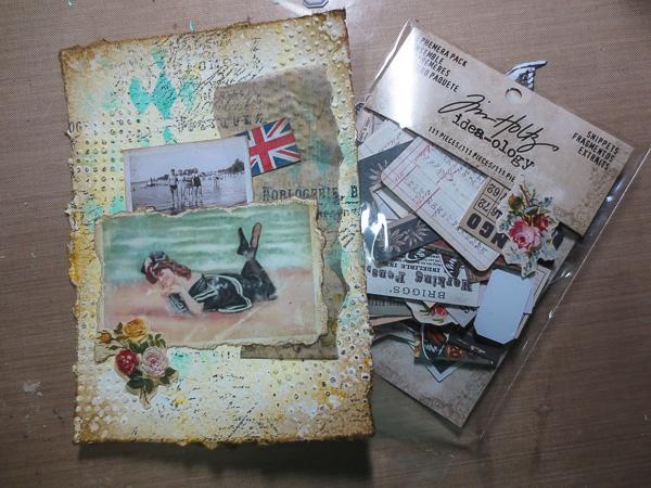 June cards-6