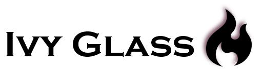 Ivy Glass