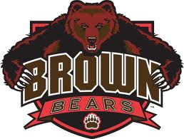 A dominant frontcourt and an all-league guard will lead the Bears into battle in 2013-14. Does Brown have the talent at the other two positions to compete this season?