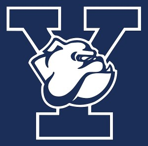 Yale 75, VMI 62. The Bulldogs lost Justin Sears to a scary injury in the second half, but managed to hold on to advance to the CIT Final.