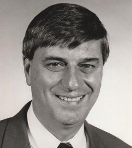 Tom Schneider died March 17. He was 68. (legacy.com)