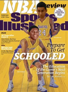 Maodo Lakers 2