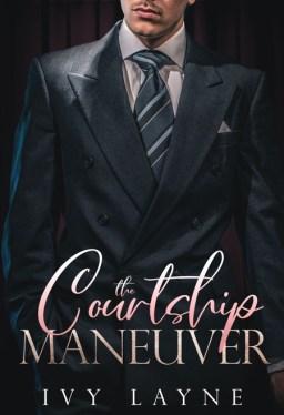 The Courtship Maneuver