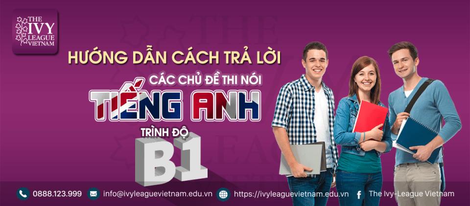 Banner HƯỚNG DẪN B1