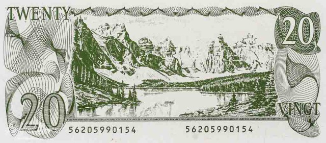 canadian-twenty-dollar-bill-with-moraine-lake-and-valley-of-the-ten-peaks-640x280