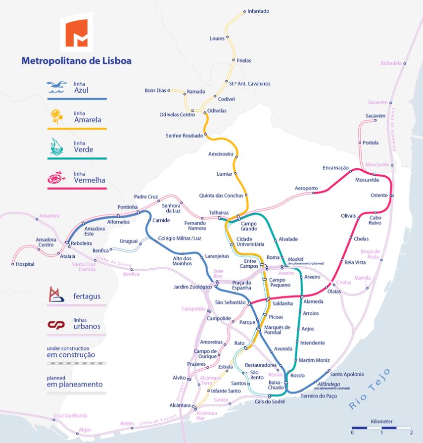 860px-Metro_Lisboa_with_suburban_railway_lines