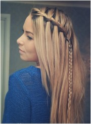 cute-braid-ideas-long-hairstyles-straight-hair