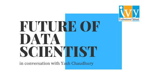 Future of data scientist