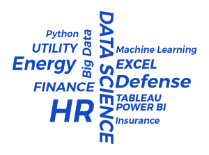 DataScience wordcloud