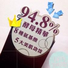 2015/01/img_6141.jpg