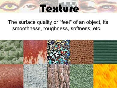 the-visual-elements-of-art-texture-4-728