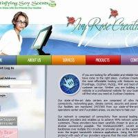 IvyRose Creations