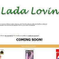 Lada Lovin