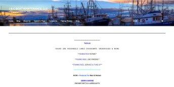 jcboatmaintenance