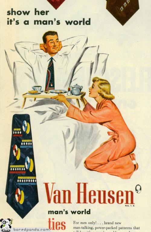 sexist ads6