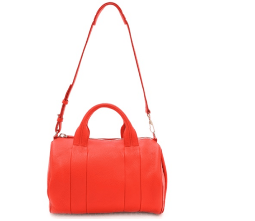 shopbop red bag2