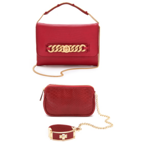 shopbop red bag4