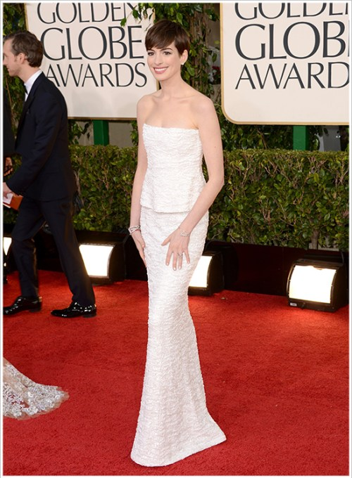 2013goldenglobes_annehathaway002