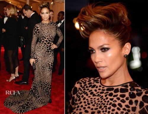 Jennifer-Lopez-In-Michael-Kors-2013-Met-Gala