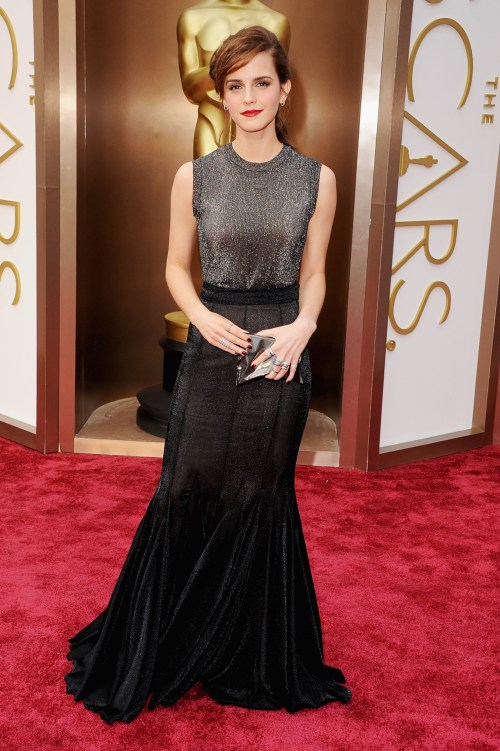 Emma-Watson-2014-Oscars-in-Vera-Wang-dress