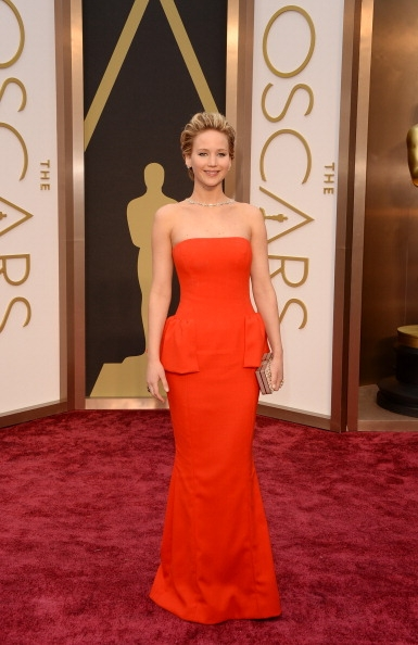 Jennifer-Lawrence-in-Dior-Couture-2014-OSCARS
