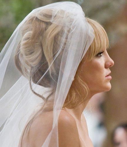 bride wars 181208