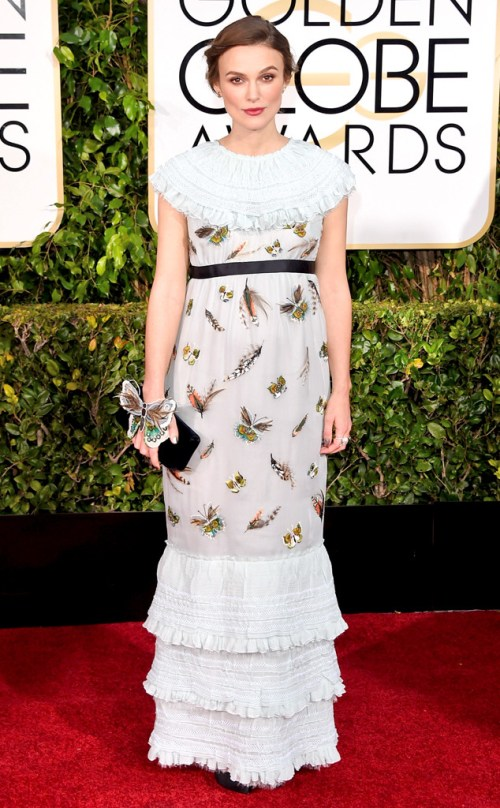 .Keira-Knightley-Golden-Globes-Red-Carpet 2015