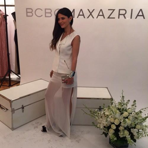 ivy says bcbg beirut max azaria