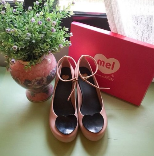 mel shoes lebanon ivy says review